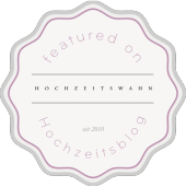 hw-badge-featured