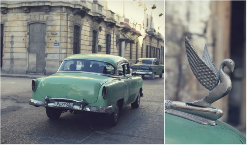 collage cuba blog