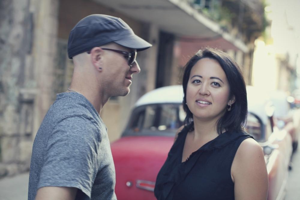 Ryan and Naomi 5