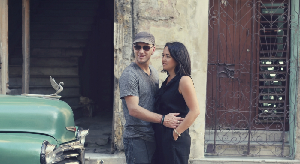 Ryan and Naomi 7