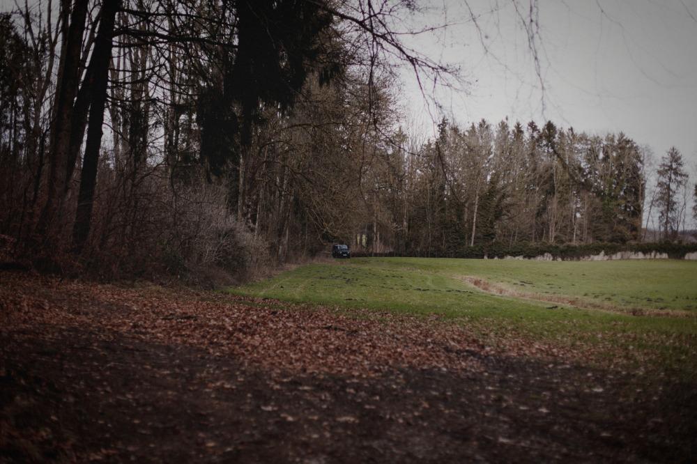 wertvollfotografie-83