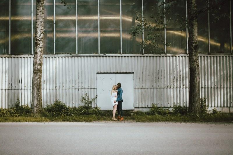wertvollfotografie-65wertvollfotografieb&w