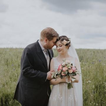 Hochzeit 2016 Hochzeitswahn Junebugweddings Green Wedding Shoes wertvoll fotografie Kempten best of photographer bohemian bride dress