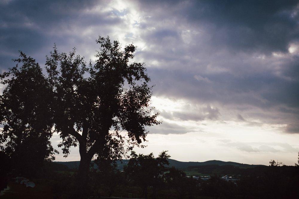 wertvollfotografie-96