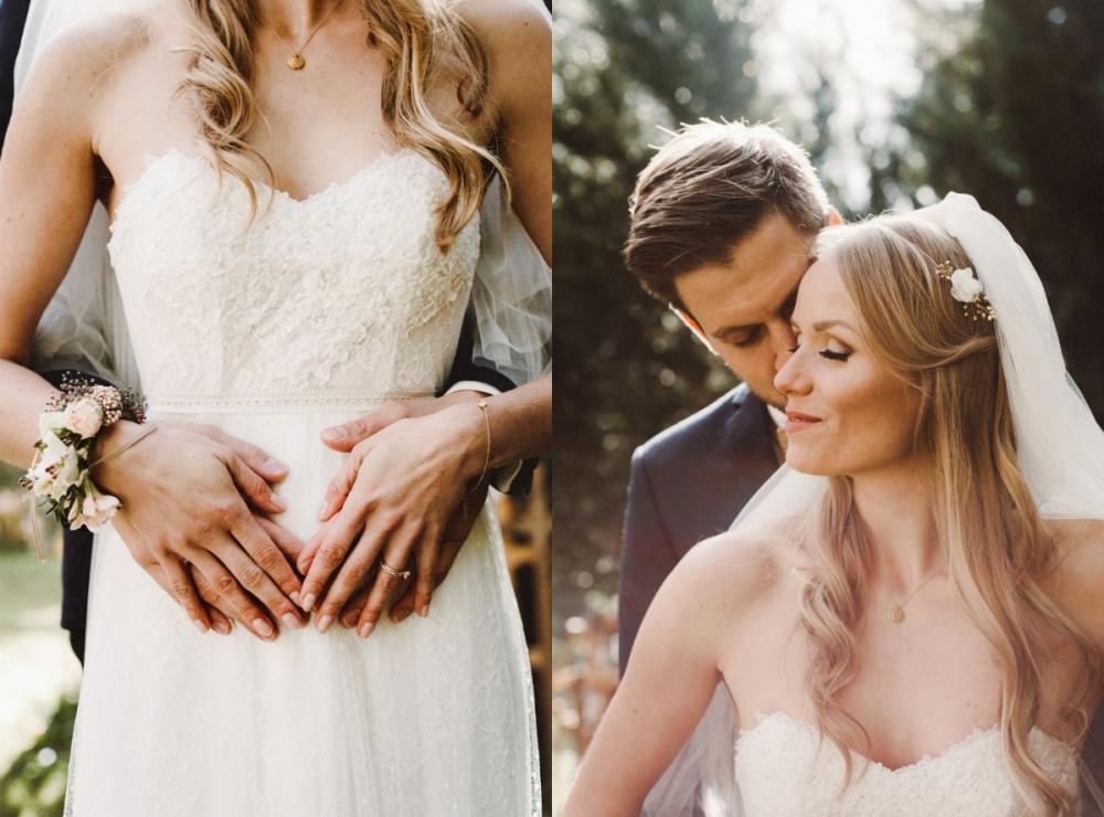 #weddingveil