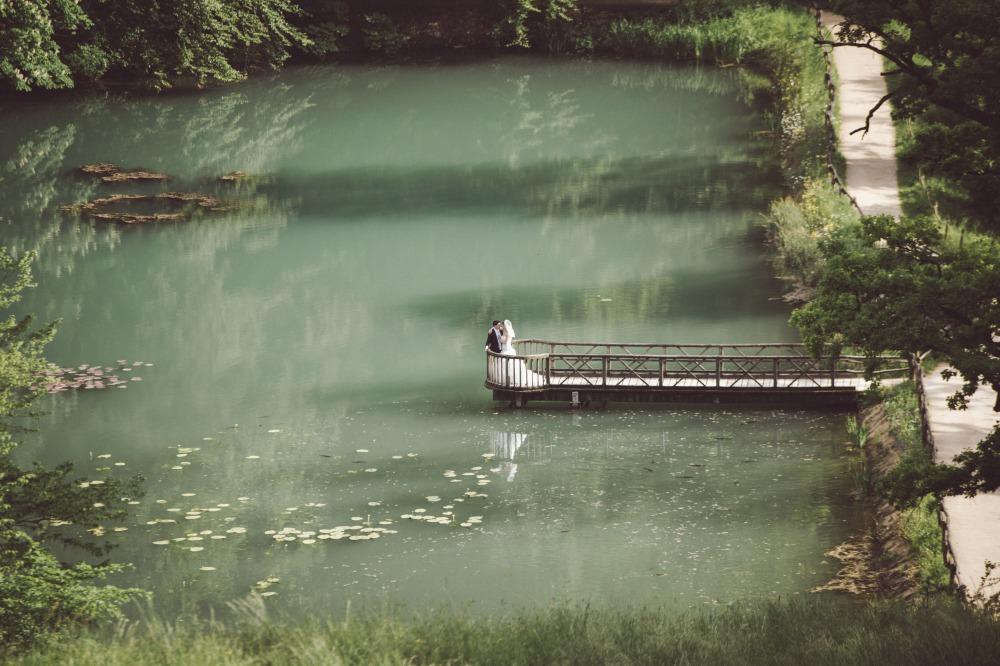 wertvollfotografie-181