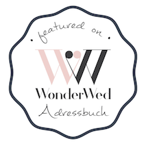 Featured on WonderWed NEW 600x600