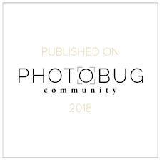 publishedonphotobug2018-1