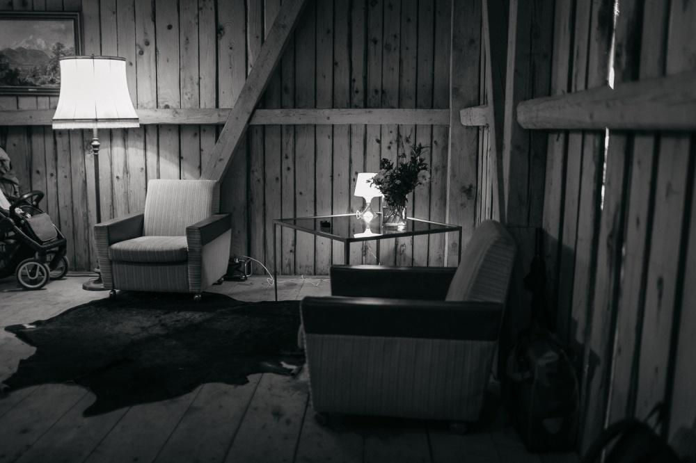 wertvollfotografie-192