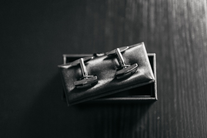 wertvollfotografie-34