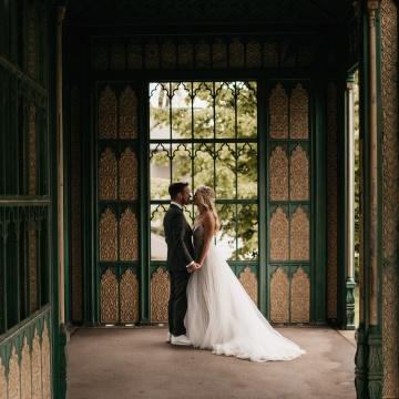 wertvoll Fotografie hochzeitsfotografie Wilhelm Hochzeit stuttgart renasposakleid romantische Hochzeitsbilder ungestellt
